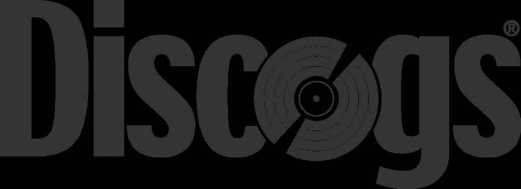 Discogs Item